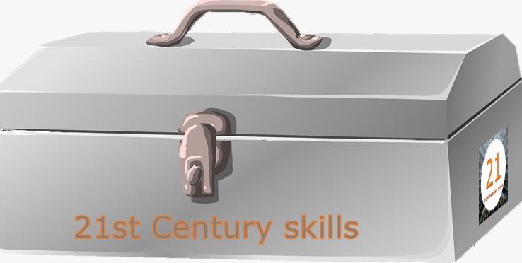 toolbox 21 1